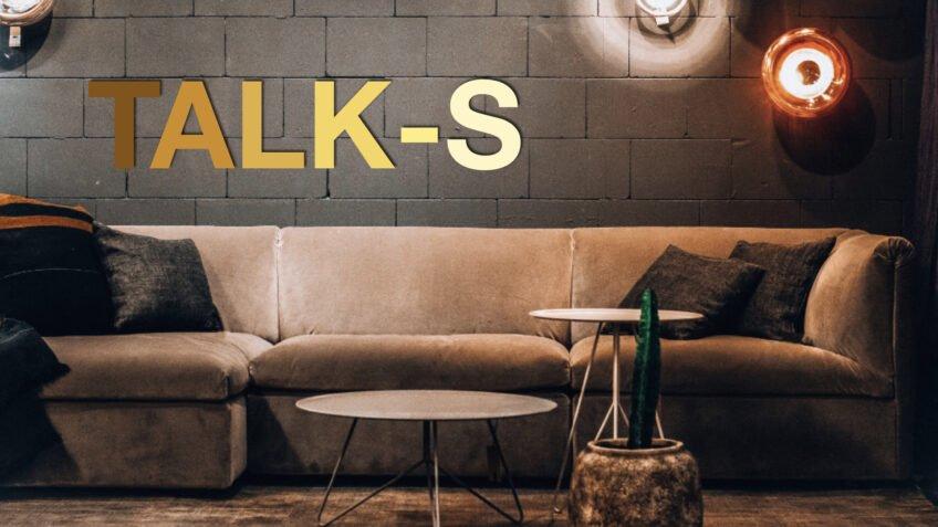 TALK-S